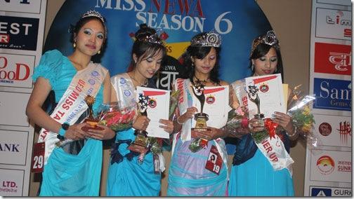 miss-newa-2010--2
