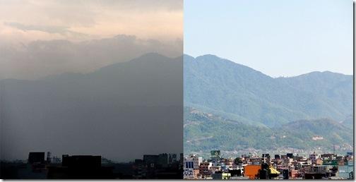 how-kathmandu-looks-rain-no-rain