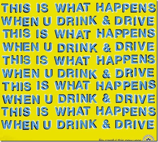 when-you-drink-and-drive