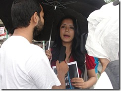 Sadichha-Shrestha-Interviewed