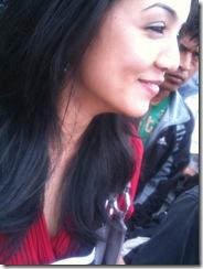 Sadichha-Shrestha-at-nepal-Unites-event