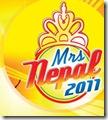 mrsnepal-banner