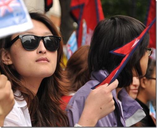 nepal-unites-protest-UK-7