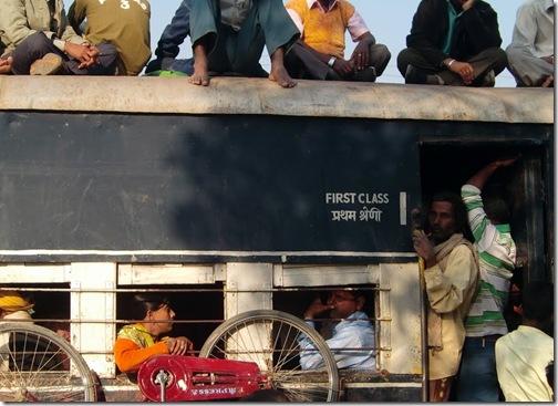 Janakpur-railway-first-class