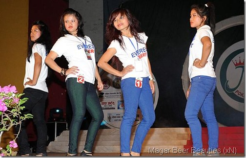 Miss_Magar_2011_beer_beauties