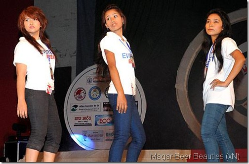Miss_Magar_2011_beer_beauties_4