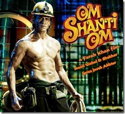 OmShantiOm_poster