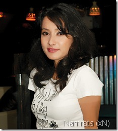 cherry-on-top_namrata_white_t