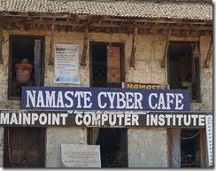 cybercafe-nepal