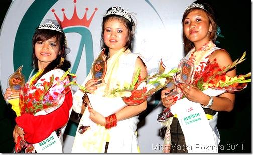 miss_magar_pokhara_2011