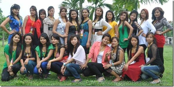 miss-eastern-2011