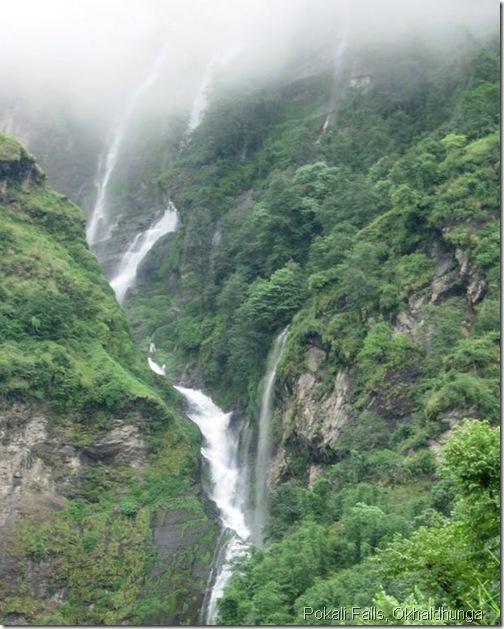 pokli-falls-okhaldhunga-3