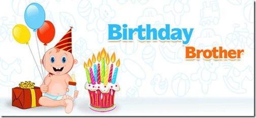 How do you say happy birthday in nepali