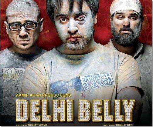 poster_Delhi-Belly