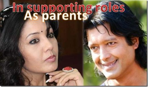 rajesh_karishma_character_role