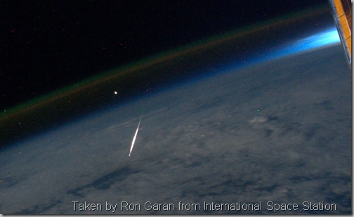 shooting_star_from_space