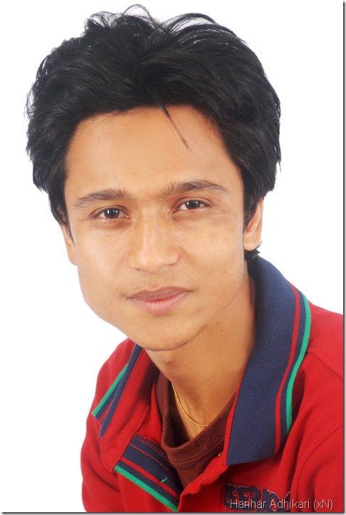 harihar-adhikari_1