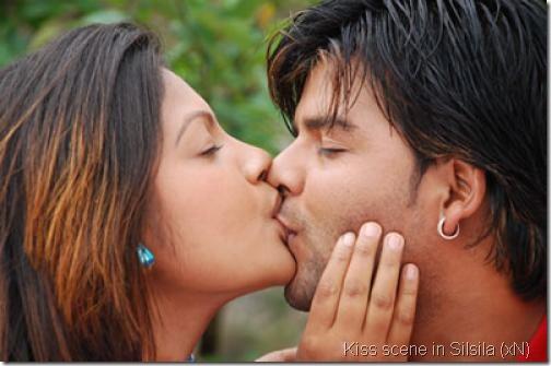 kiss-nepal-film2