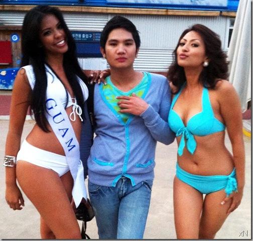 Shahana_bajracharya_bikini_photo_2