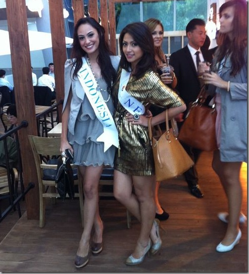 Shahana_in_miss_Asia_Pacific (1)