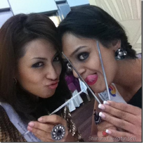 miss_india_and_miss_nepal_fun