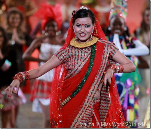 malina_miss_world_dance_2