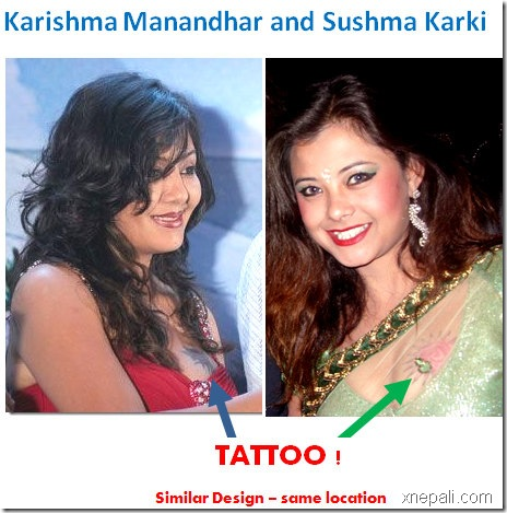 tatoo_similarity