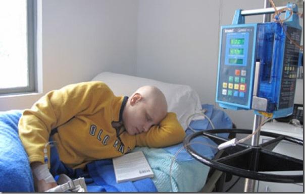 Eva-Ekvall-cancer-death