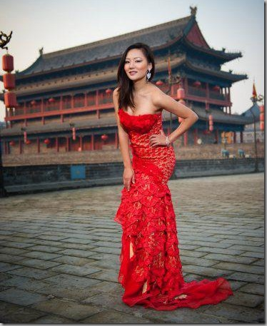 Samriddhi Rai_miss_tourism_intl_china (2)