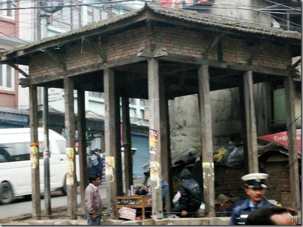 ShorhaKhutte_pati_Kathmandu_nepal (4)
