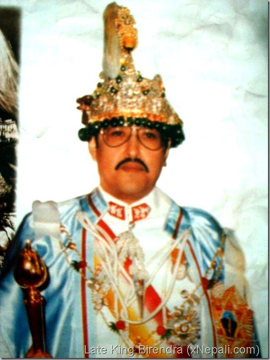 late_king_birendra (14)