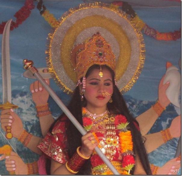 Chitwan_mahotsav_ratna_nagar (21)