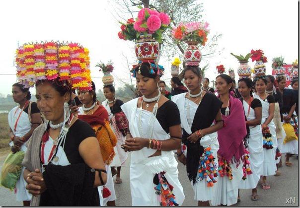 Chitwan_mahotsav_ratna_nagar (22)