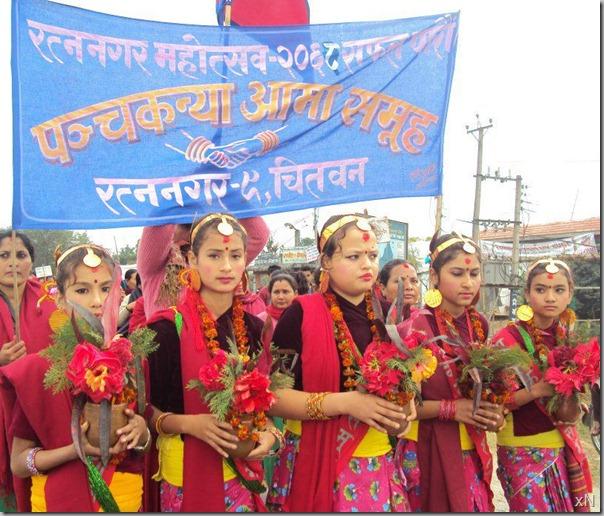 Chitwan_mahotsav_ratna_nagar (26)