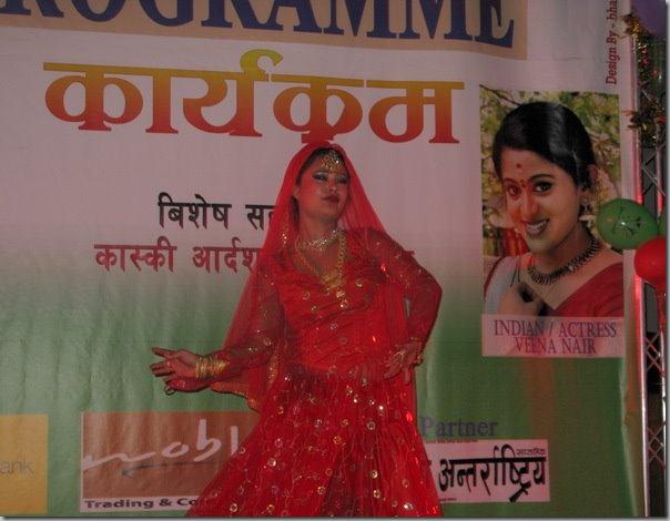 Sushma_karki_cultural_program_dance (1)