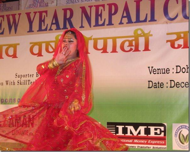 Sushma_karki_cultural_program_dance (3)