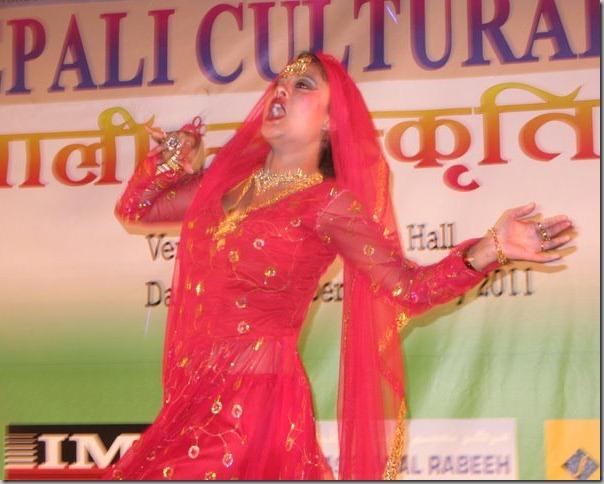 Sushma_karki_cultural_program_dance (7)