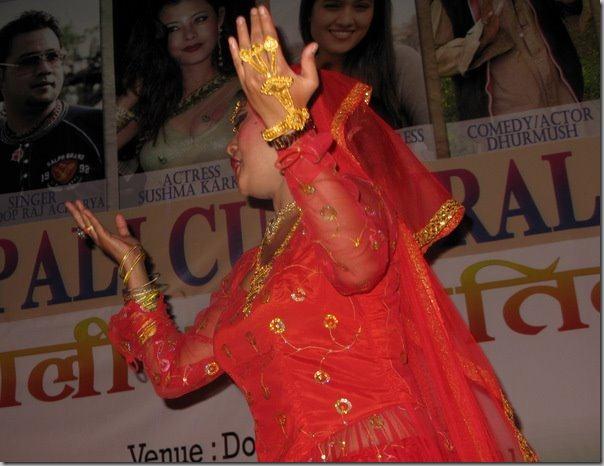 Sushma_karki_cultural_program_dance (8)