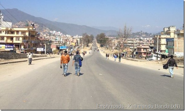 kathmandu_street_on_banda