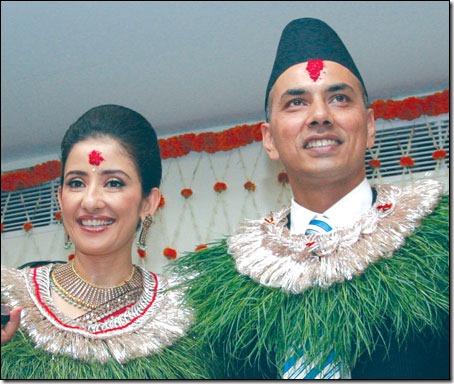 mariage_manisha_samrat