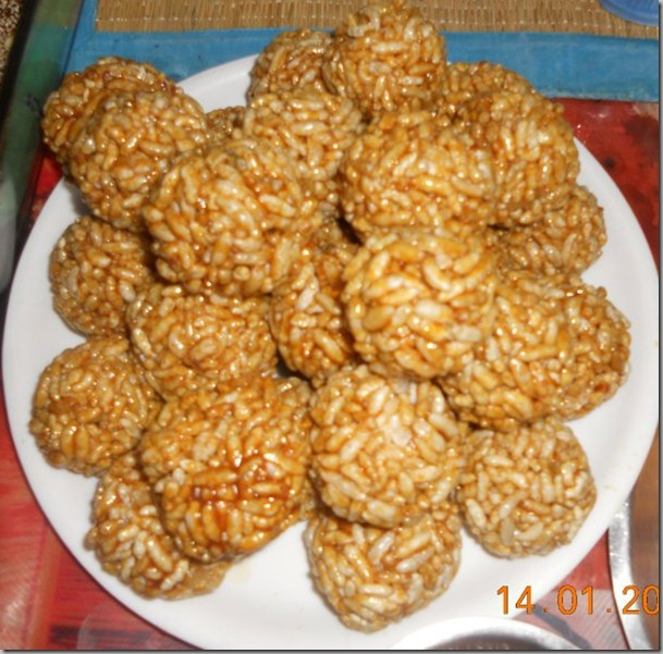 murai_laddu_rice_krispies