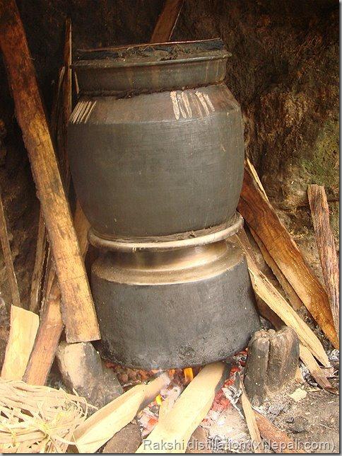 rakshi_distillation_plant_binod_baral
