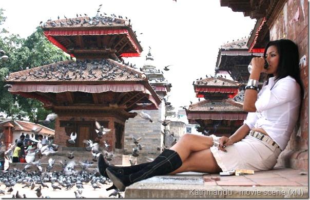 kathmandu_nepali_movie
