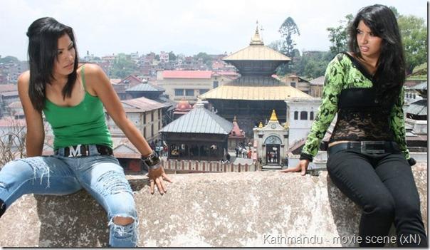 kathmandu_nepali_movie_pashupati