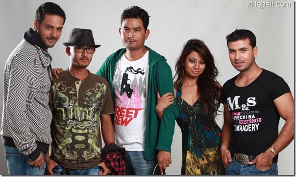 chapali_height_crew