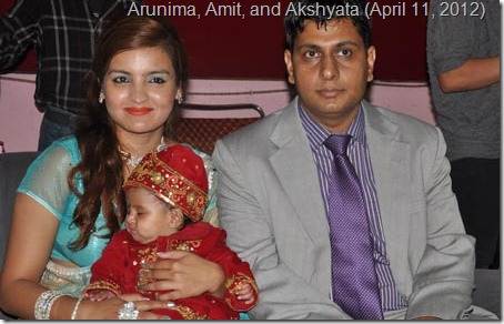Arunima_lamsal_amit_aryal_akshyata