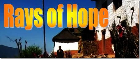 rays_of_hope