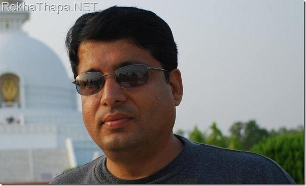 Chhabi_raj_ojha_2_rekhathapa.net_thumb