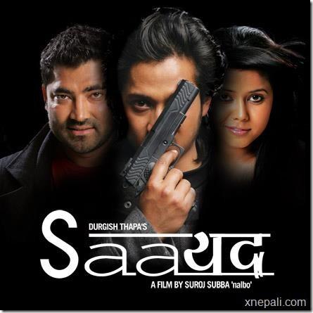 Saayad_posters (3)
