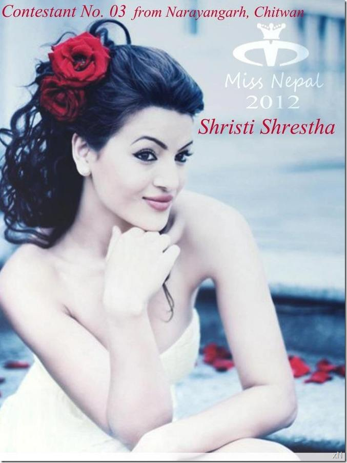 Shristi_shrestha_miss_nepal_2012_2